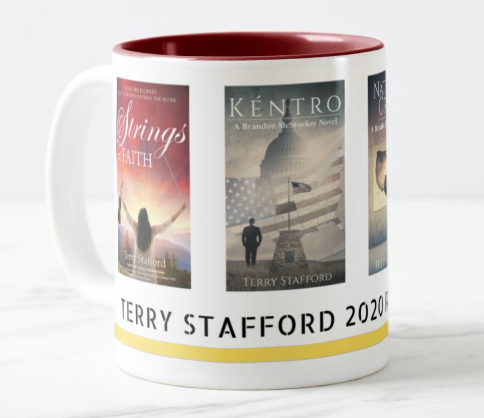 Terry-Stafford-KentroCover2100