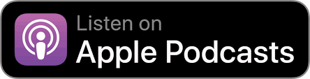 Podcast- The Organized Writer